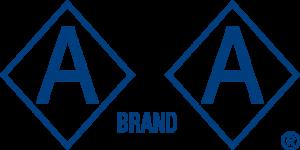 AA Brand