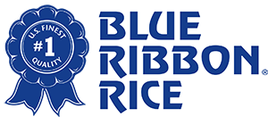Blue Ribbon Rice