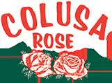 Colusa Rose