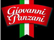 Giovanni Panzani