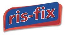 Ris-fix