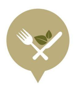 Area Bio Ebro Foods