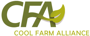 Cool farm alliance