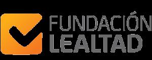 Fundacion lealtad
