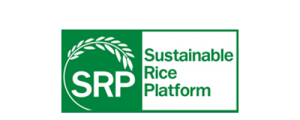 Sustainable rice plataform
