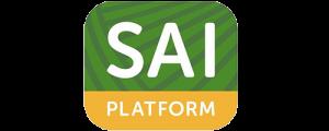 SAI Plataform