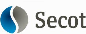 Logo Secot