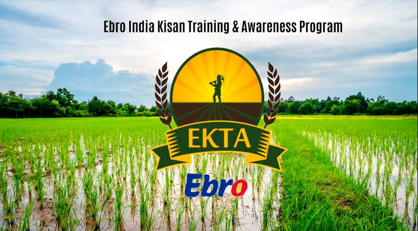 Imagen del proyecto EKTA