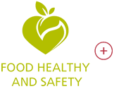Food Healthy and Safety