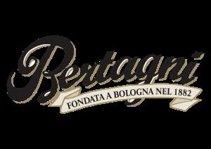 Bertagni