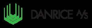 Danrice