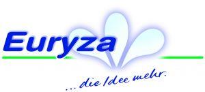Euryza