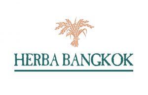Herba Bangkok
