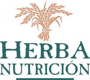 Herba Nutrición