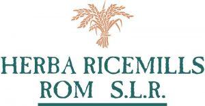 Herba Ricemills Rom