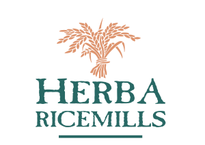 Herba Ricemills