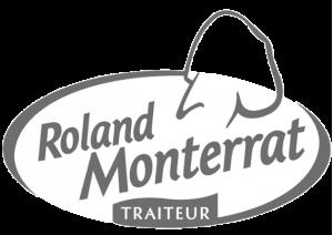 Roland Monterrat