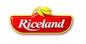 Riceland