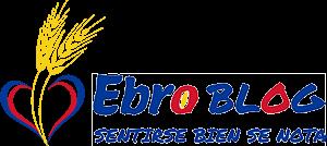 Sentirse bien se nota (el blog de Ebro Foods)