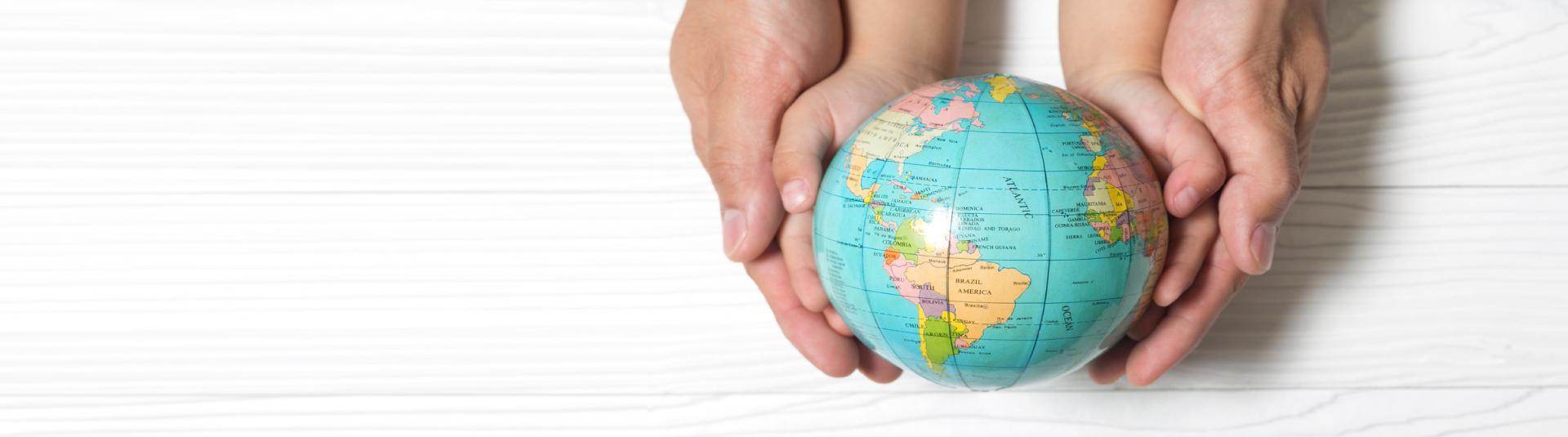 Ebro está presente en más de 80 países de Europa, Norteamérica, Asia y África