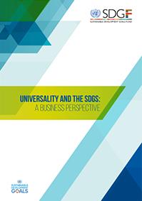 Universidad y Naciones Unidas
