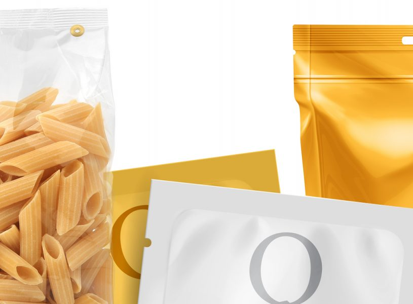 Ebro Foods joins Ceflex to increase the sustainability of its flexible packaging