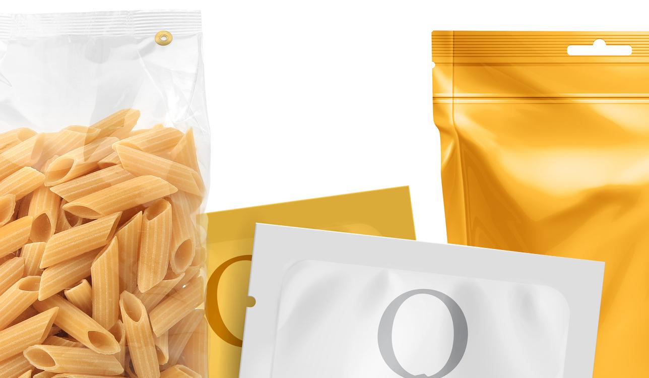 Ebro Foods se adhiere a Ceflex para aumentar la sostenibilidad de sus envases flexibles
