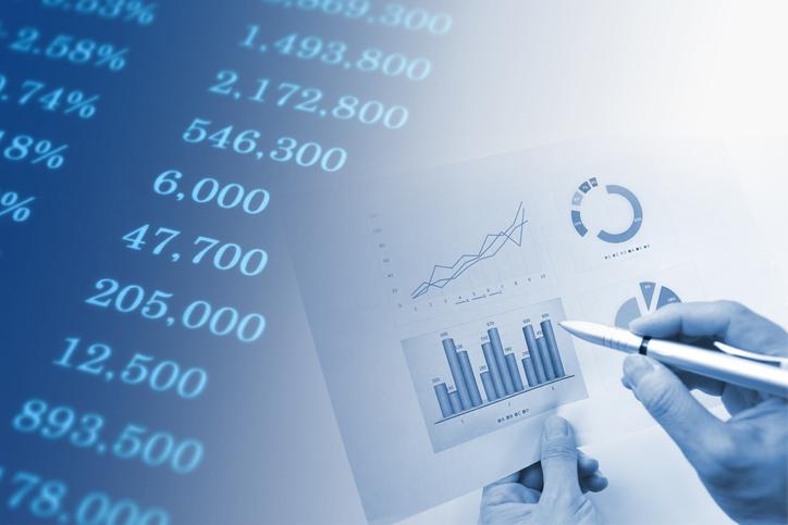 Cifra de negocio aumenta