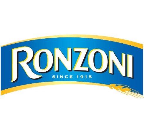 Ebro Foods closes sale of Ronzoni