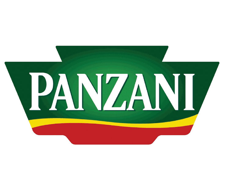 CVC Capital Partners VIII and Ebro enter into exclusive discussions for the acquisition of the Panzani dry pasta, couscous, sauces and semolina business