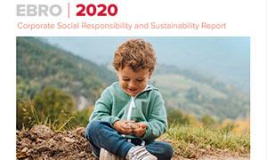 CSR Reports 2020