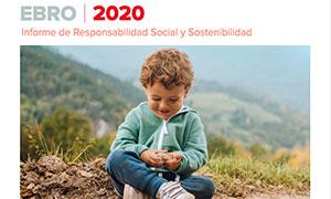 Informe RSE 2020