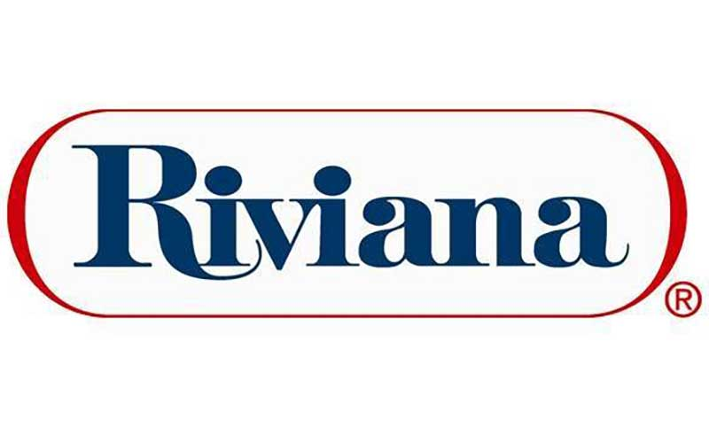 RIVIANA FOODS INCREASES WILD RICE STORAGE CAPACITY AT CLEARBROOK, MINNESOTA PLANT